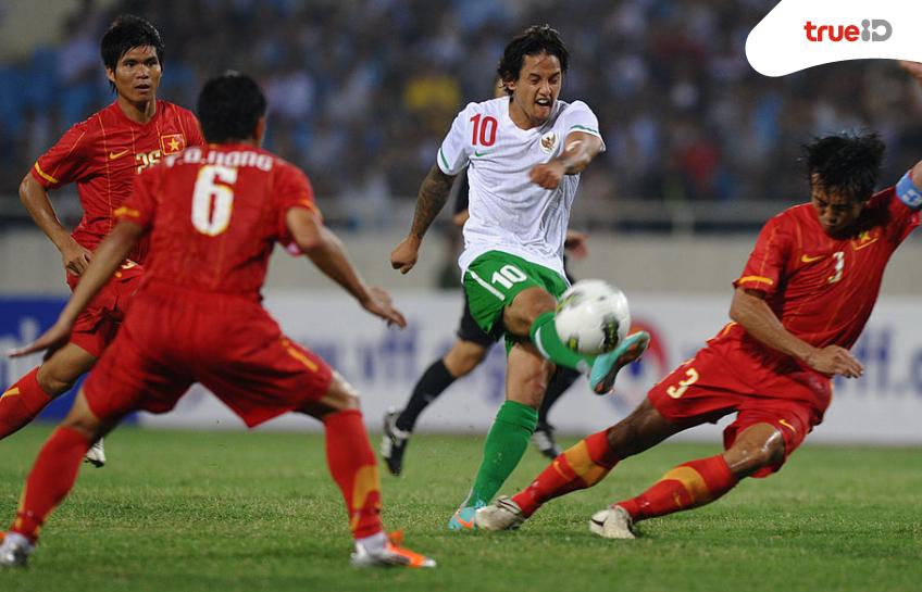 Irfan Haarys Bachdim