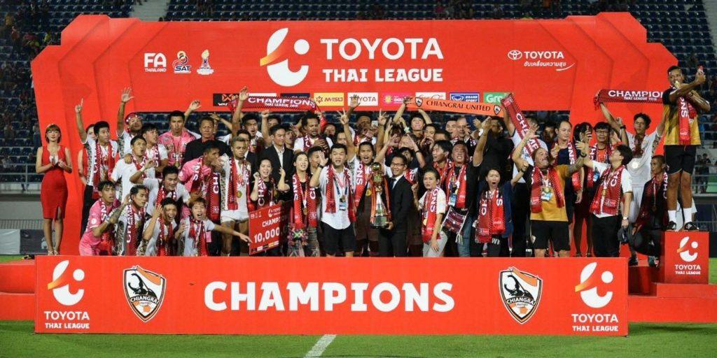 ยิงเต็มข้อ, ฟุตบอลไทย, ไทยลีก, ทีมชาติไทย, สมาคมฟุตบอลแห่งประเทศไทย, บับเบิ้ล, กูรูบอลไทย