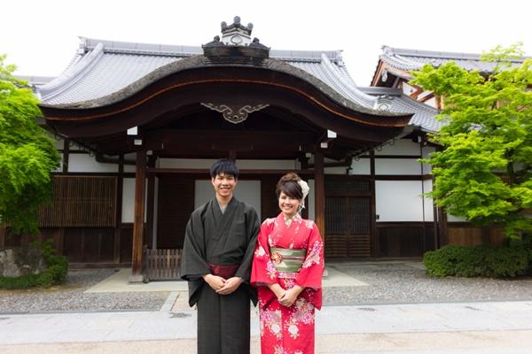 Kimono_kaitong.yepoon_Shutterstock.com