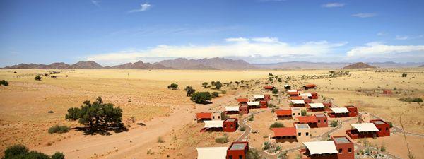 Namib Desert (5)
