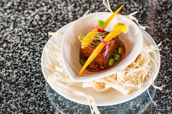 เนื้ออาคิตะ สุดพรีเมี่ยม ส่งตรงให้ลิ้มลองถึงไทยแล้ว ที่สยามแอ็ทสยาม กรุงเทพ