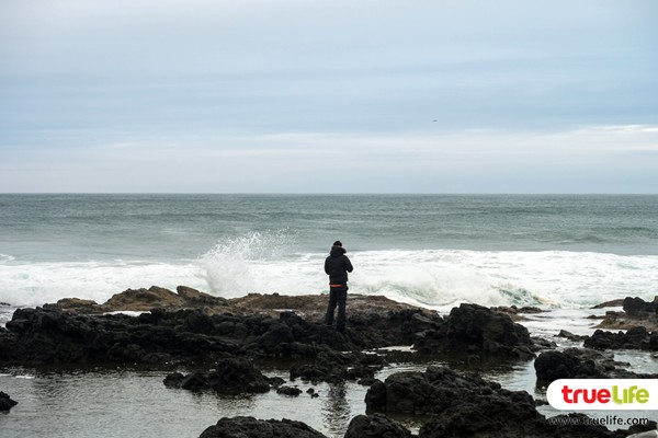 Thor well (3)