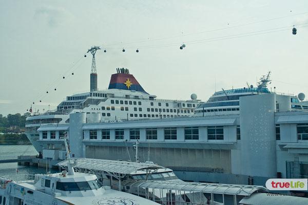 Star Cruise 03