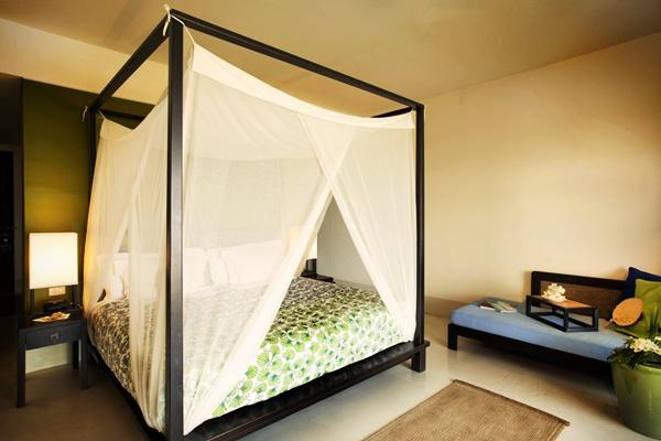 2.Yaiya Resort Hua Hin 02