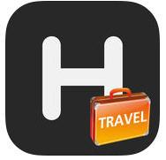 HTravel