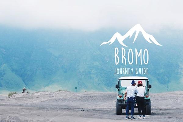 BROMO  01