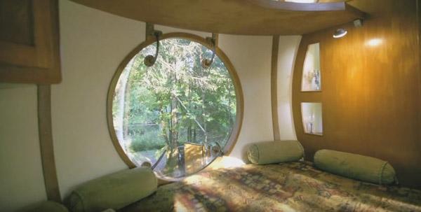 Cocoon Tree Tent 04