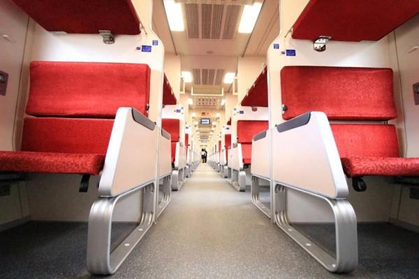 new Thai train 02
