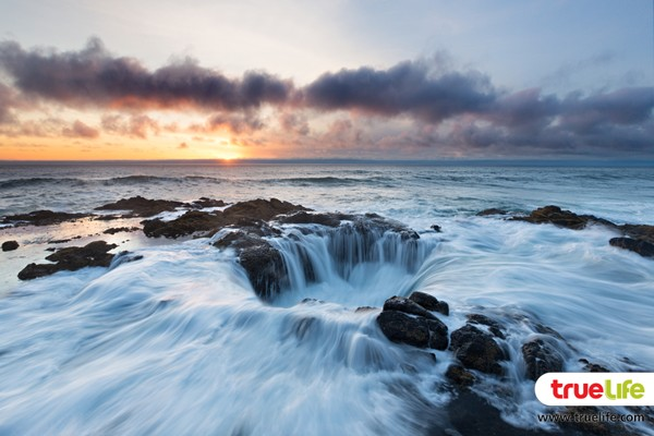 Thor well (2)