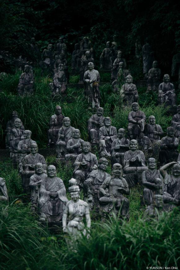 toyama-statue-01