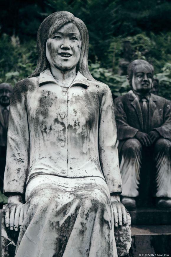 toyama-statue-04