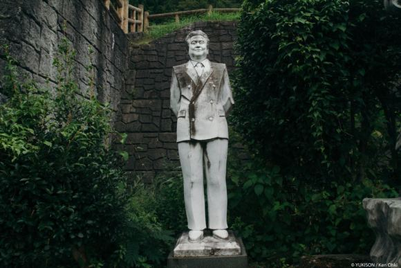 toyama-statue-03