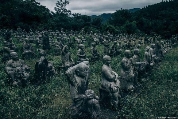 toyama-statue-06