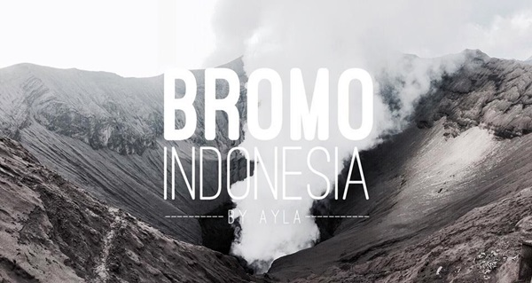 bromo-01