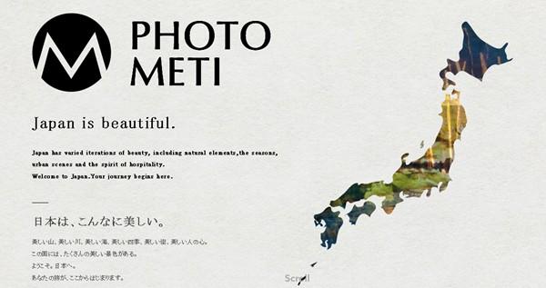 photo-meti-07