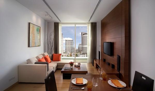 shama-sukhumvit-bangkok-one-bedroom-apartment