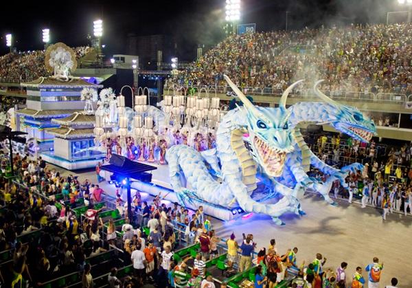 rio-carnival_migel-_shutterstock-com