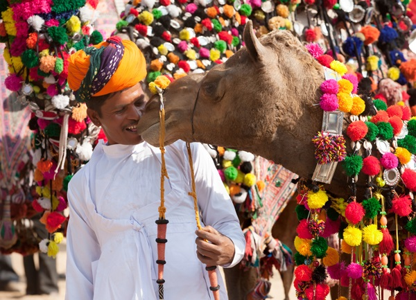 pushkar-camel-fair_photoff_shutterstock-com
