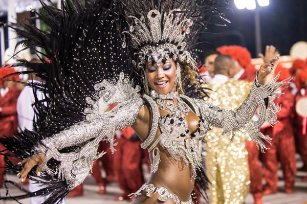 rio-carnival_cp-dc-press_shutterstock-com