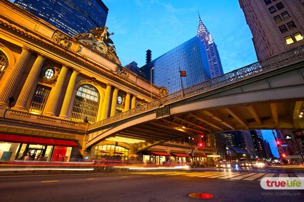 grand-central-terminal-new-york-01