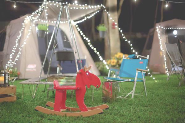glamorous-camping-02