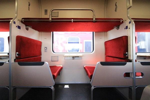 new-train-01