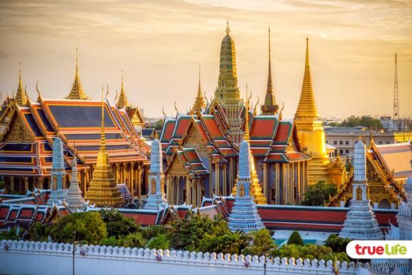 bangkoks-grand-palace