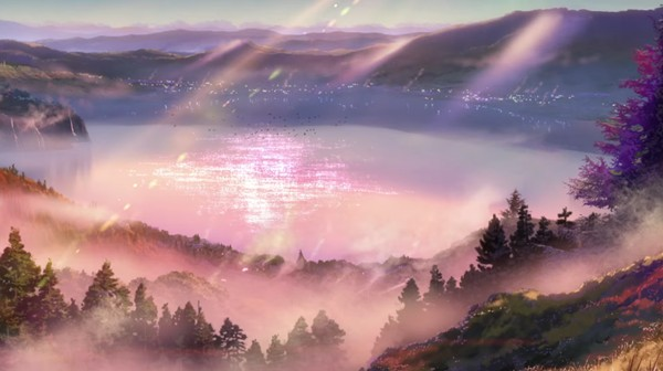 yourname-09