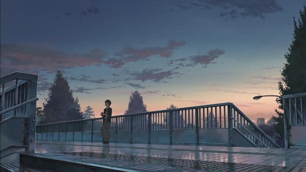 yourname-02
