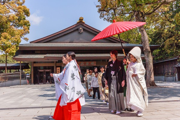 japanese-wedding-ceremony