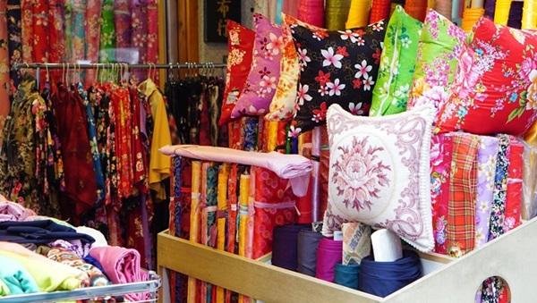 yongle-fabric-market-02