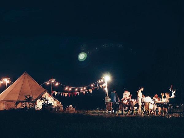 mountain-camp-06