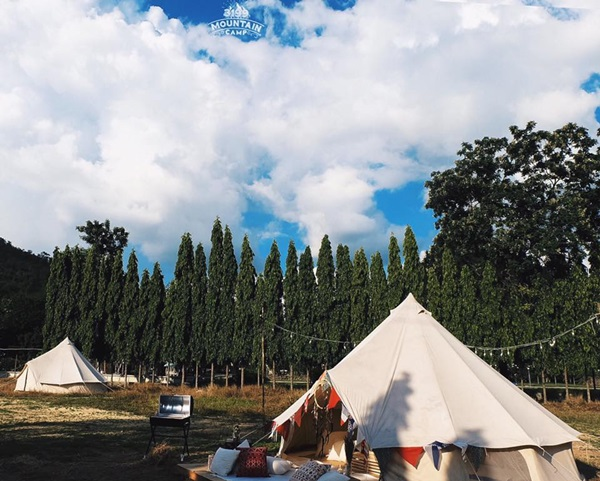 mountain-camp-11