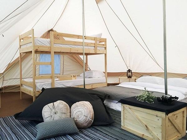 campiness-camping-farmsook-12