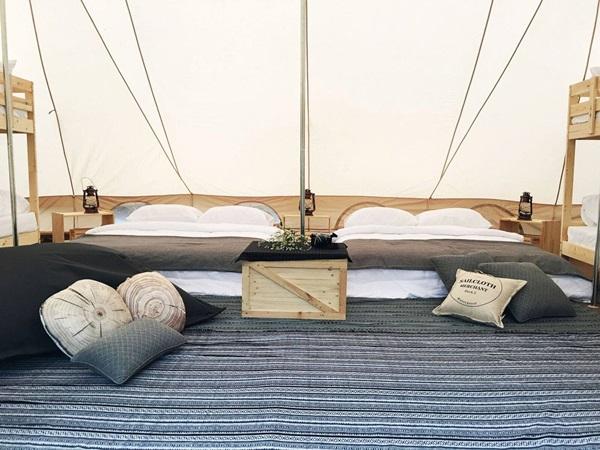 campiness-camping-farmsook-11