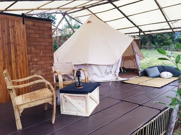 campiness-camping-farmsook-05