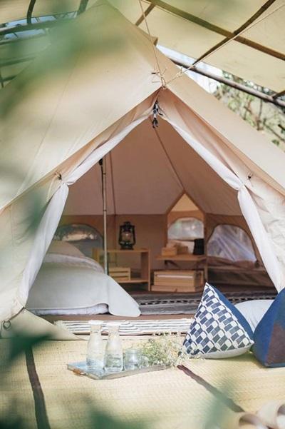 campiness-camping-farmsook-04