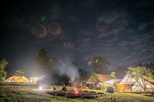 campiness-camping-farmsook-16