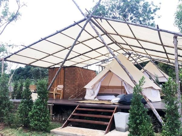 campiness-camping-farmsook-03