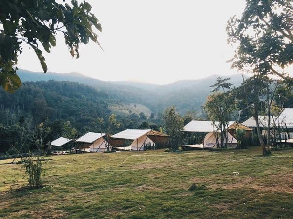 campiness-camping-farmsook-02