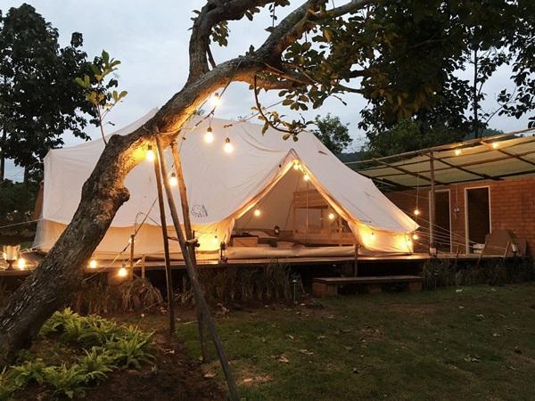 campiness-camping-farmsook-07