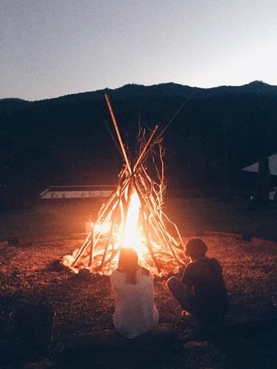 campiness-camping-farmsook-13