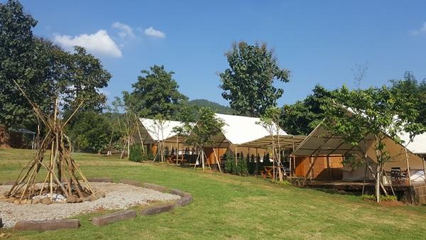 campiness-camping-farmsook-08
