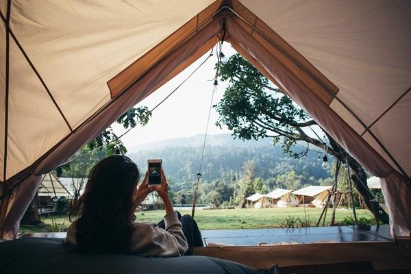 campiness-camping-farmsook-10