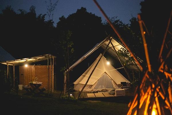 campiness-camping-farmsook-21