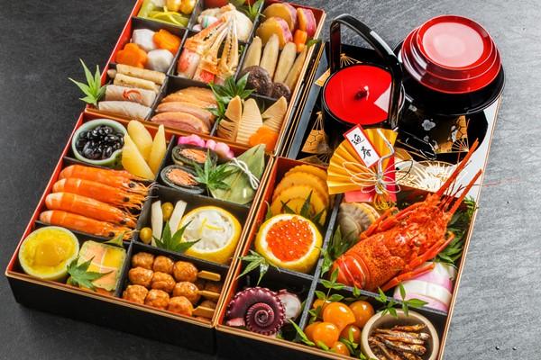 japanese-new-year-food