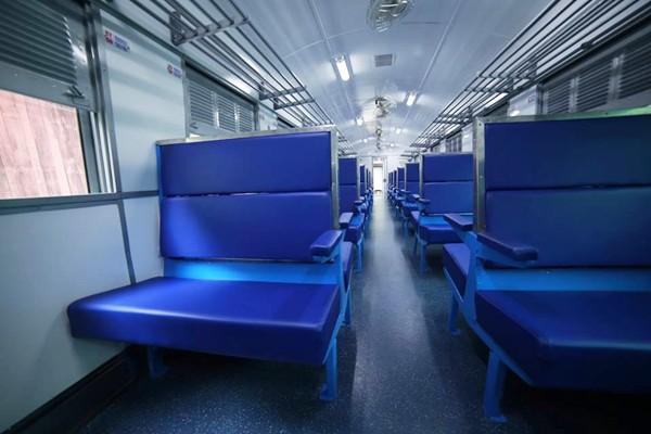 รถไฟชั้น 3
