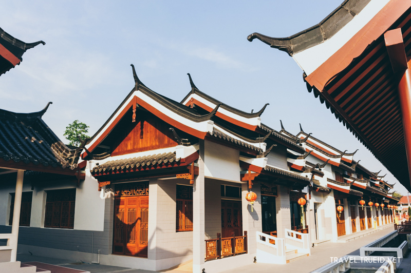 China Suphan