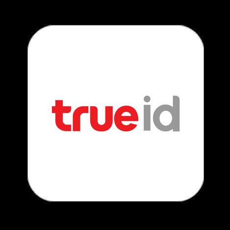 trueIDapp