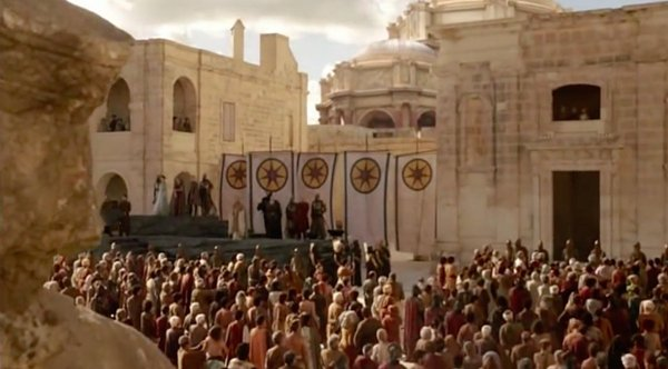 Game of Throne 061